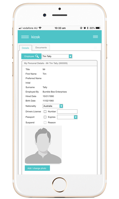 employee-details-kiosk-new-ui-mock-up.png