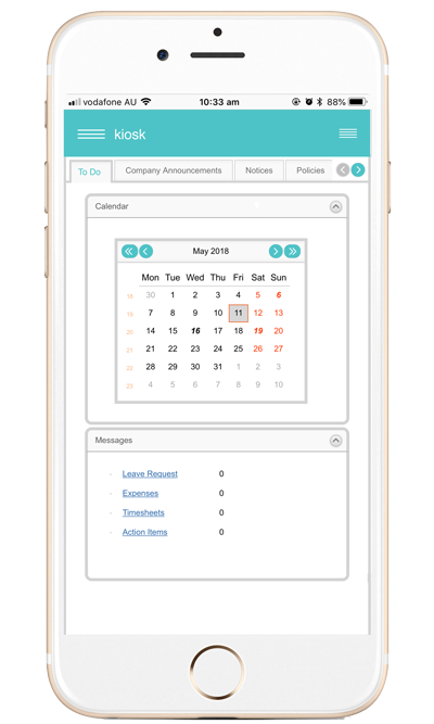 calendar-kiosk-new-ui-mock-up.png