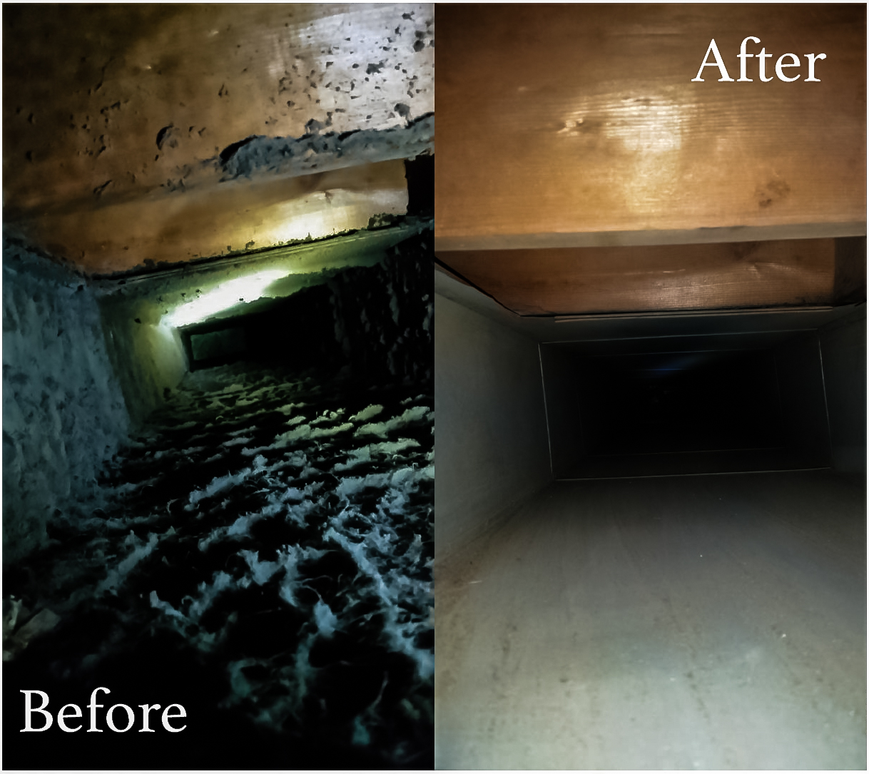 Duct cleaning-2.jpg