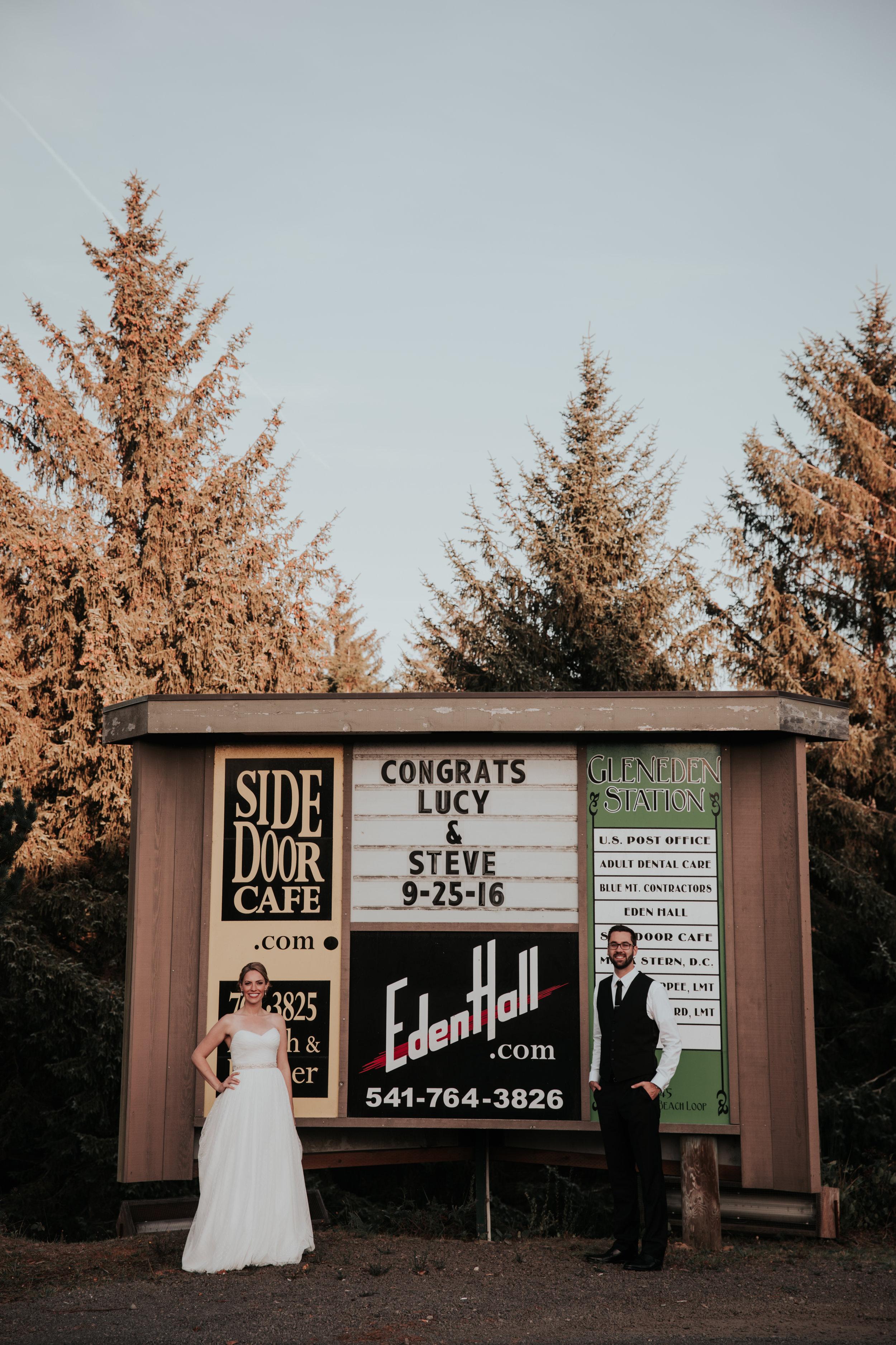 Side Door Cafe (47 of 66).jpg