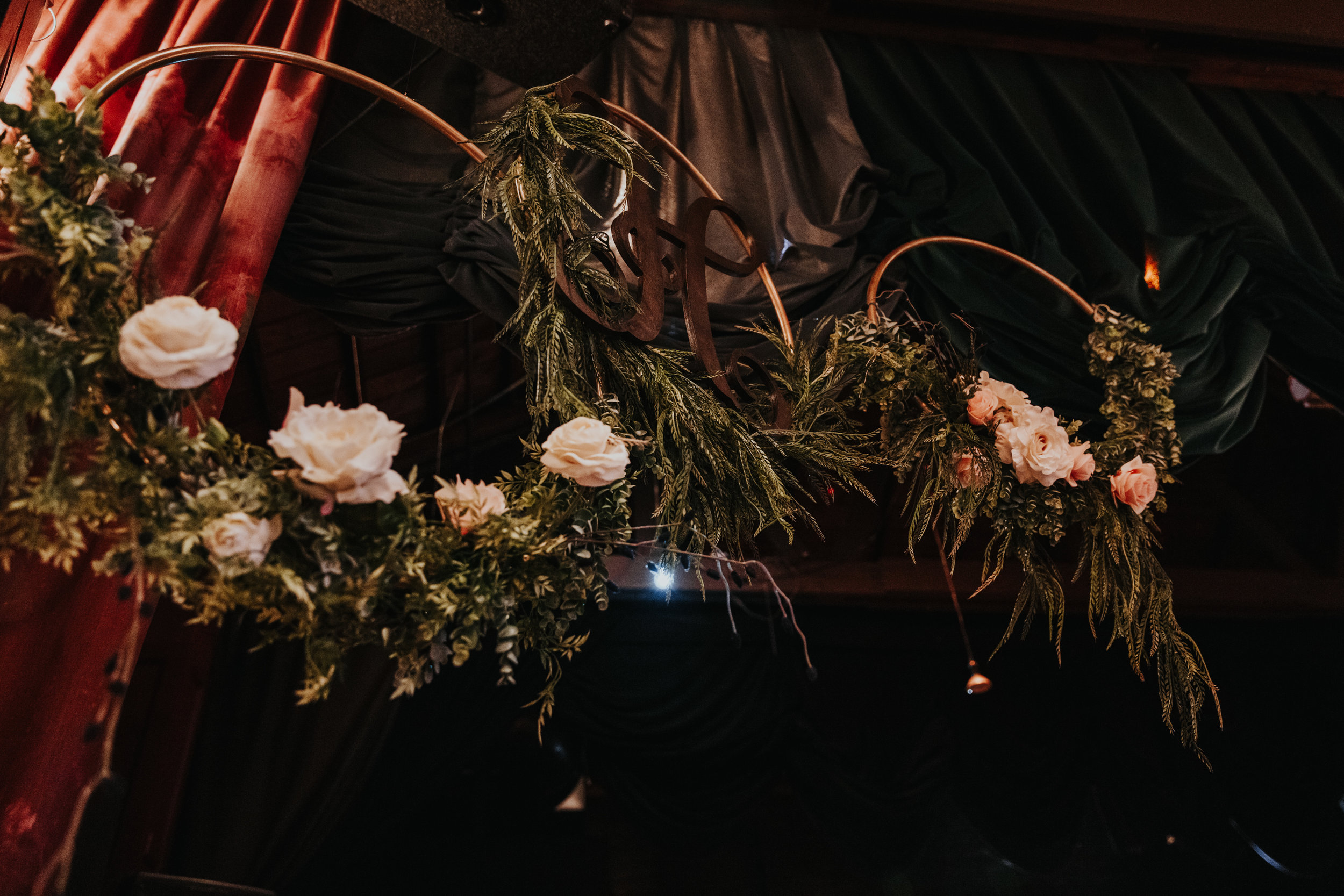 Oregon coast wedding photographer and event venue (12).jpg