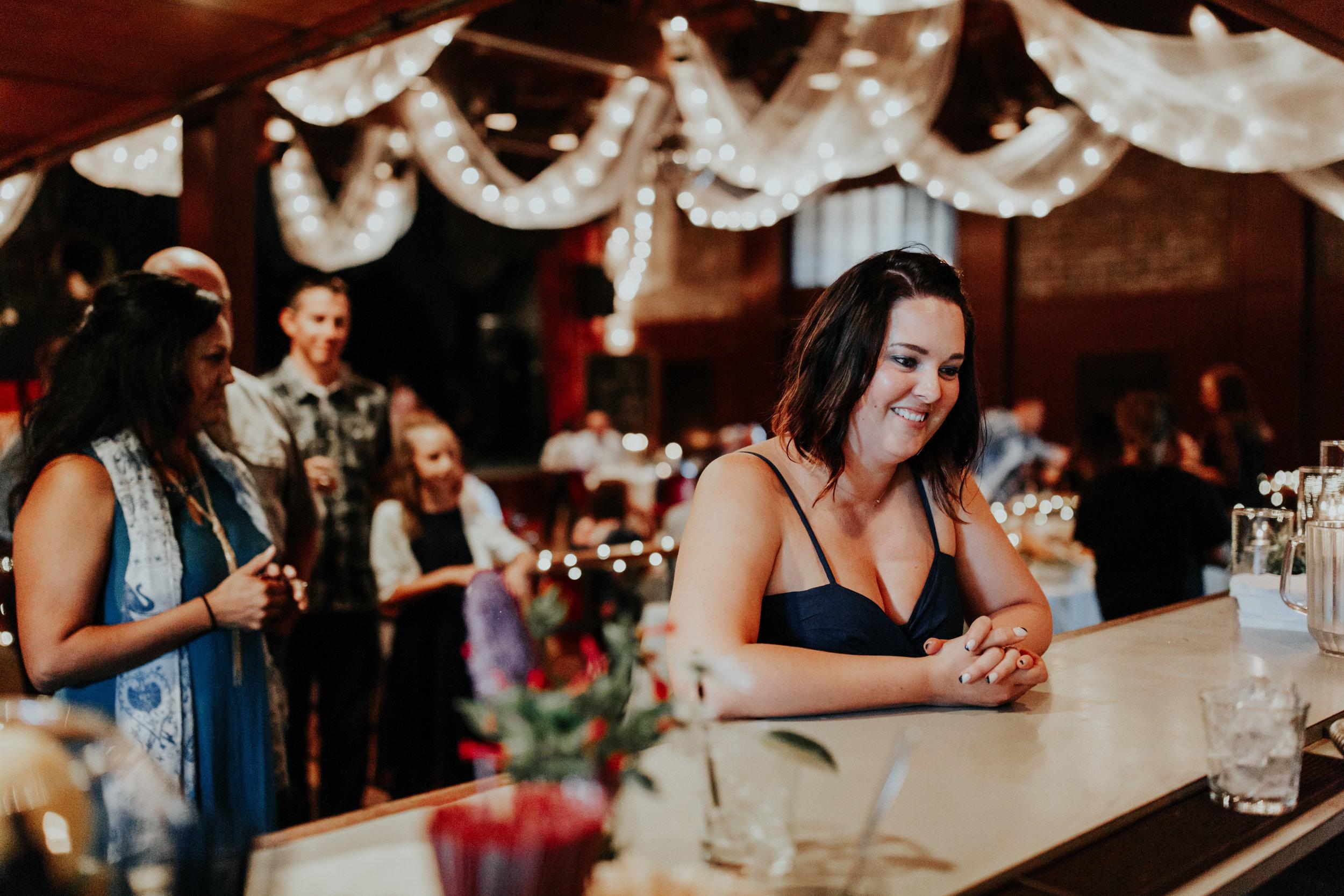 Oregon coast wedding photographer and event venue (19).jpg