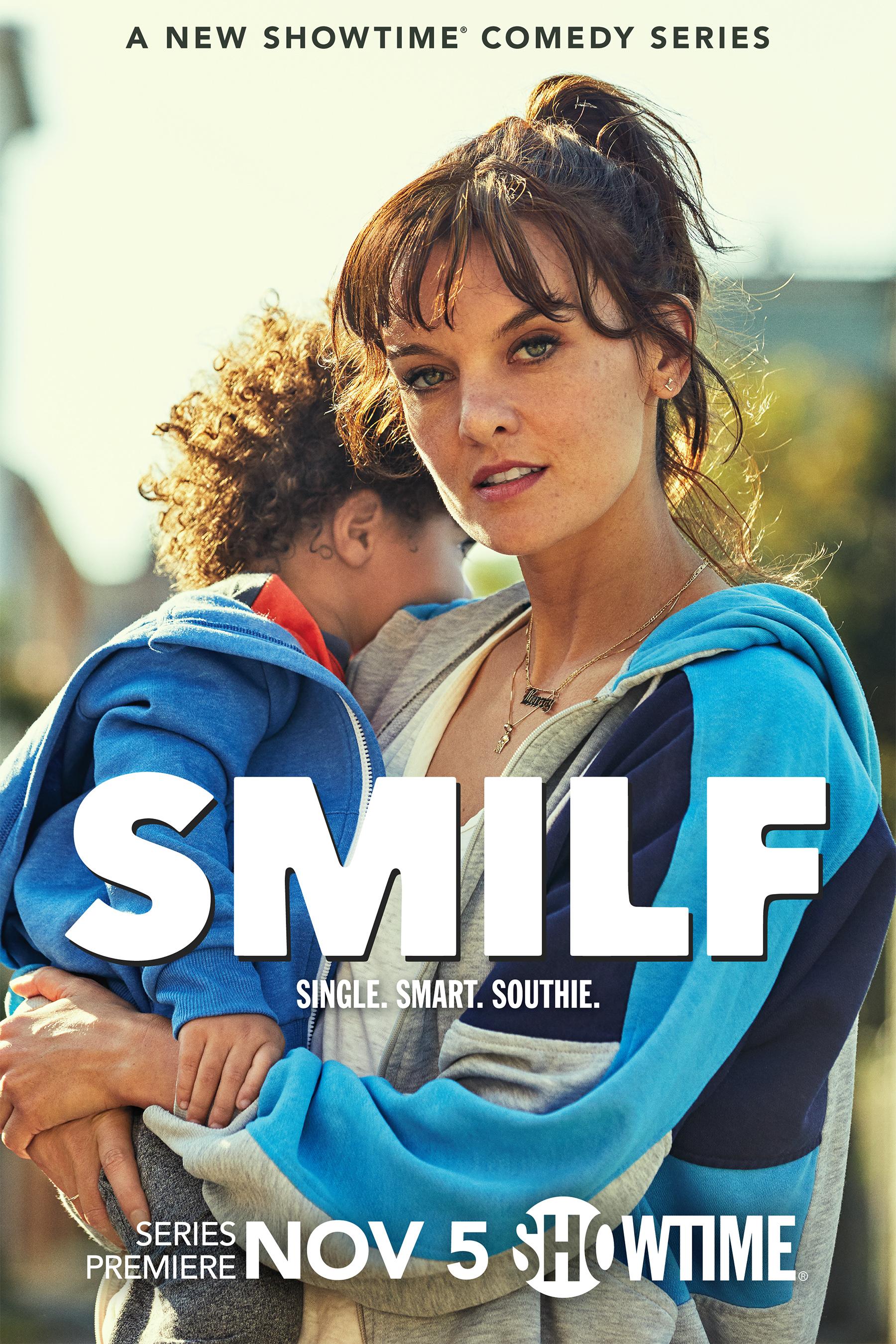 smilf-poster-showtime.jpg