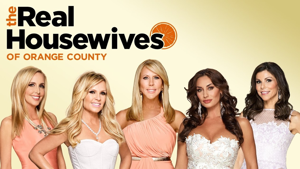 how-to-watch-the-real-housewives-of-orange-county-online.jpg