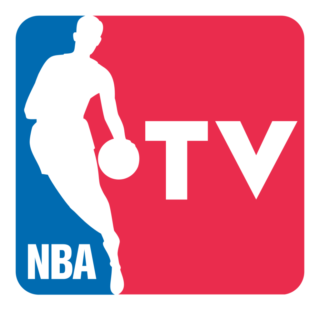 NBA_TV_live_stream.png