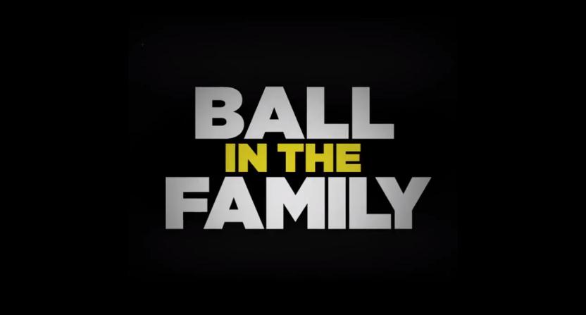 BallintheFamily-832x447.png