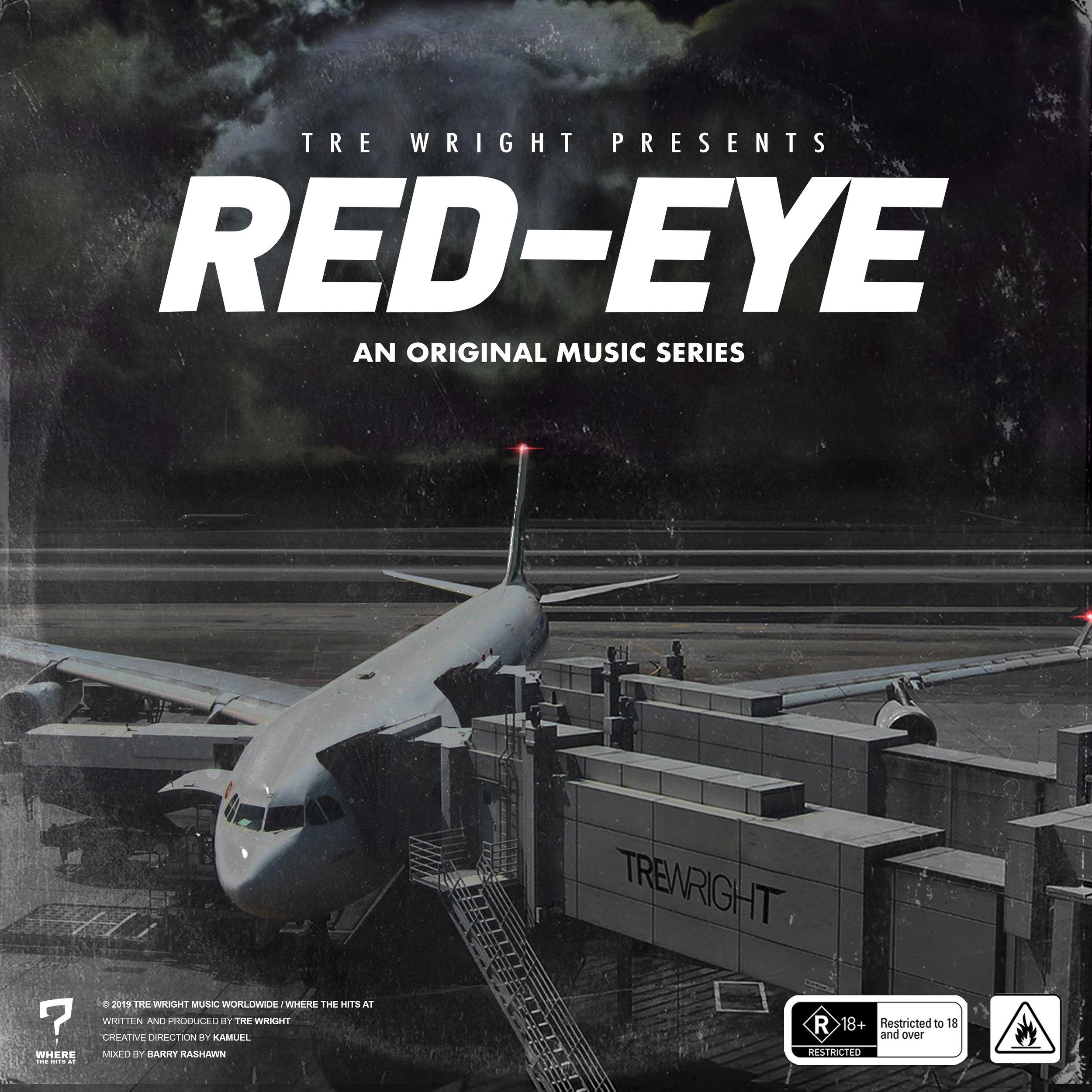 RED-EYE ALBUM ARTWORK.JPG