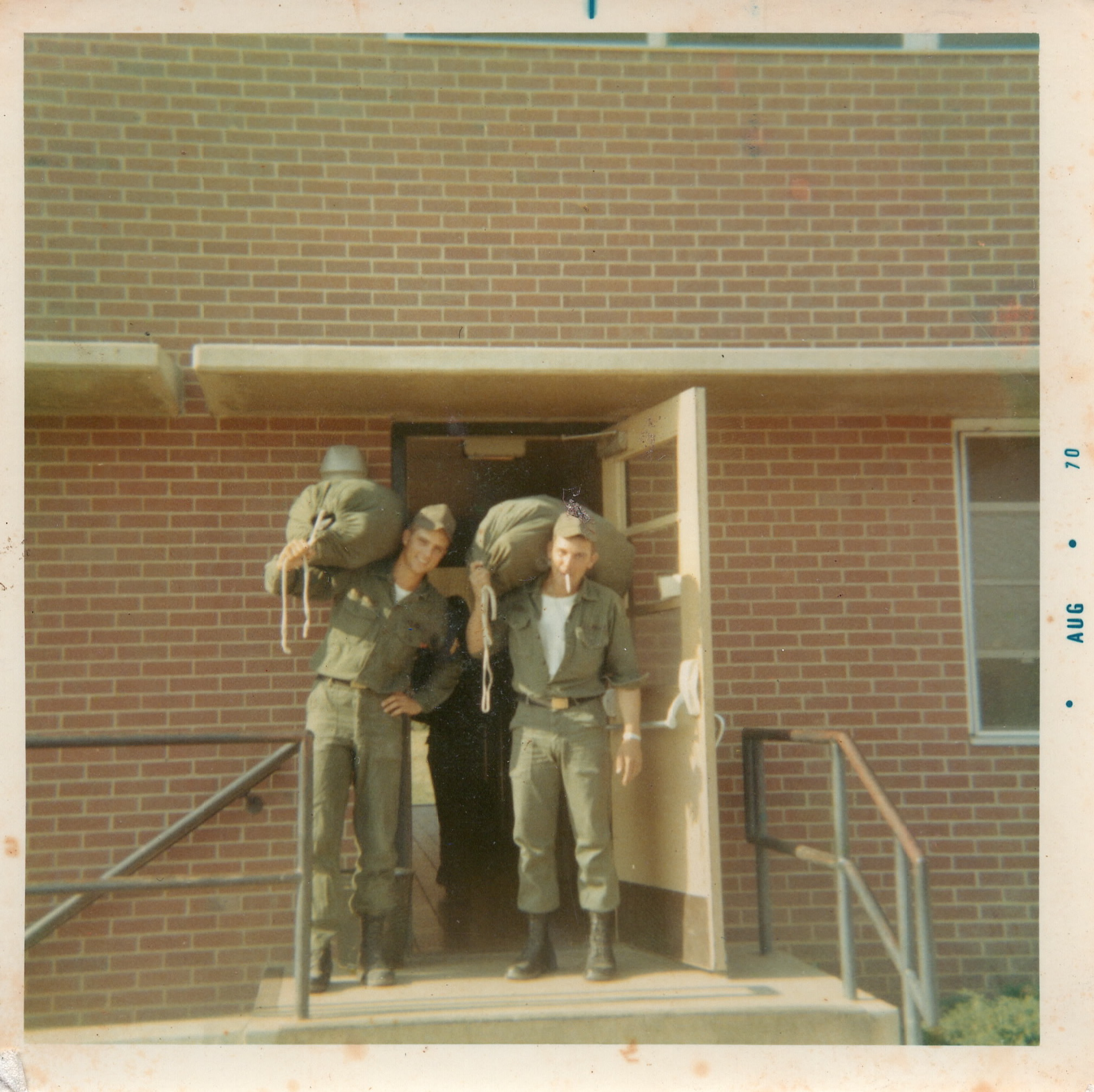 Don Bootcamp 1969.JPG