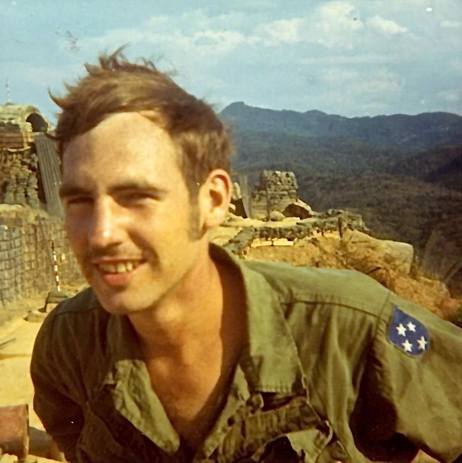 Craig Johnson Vietnam.jpg