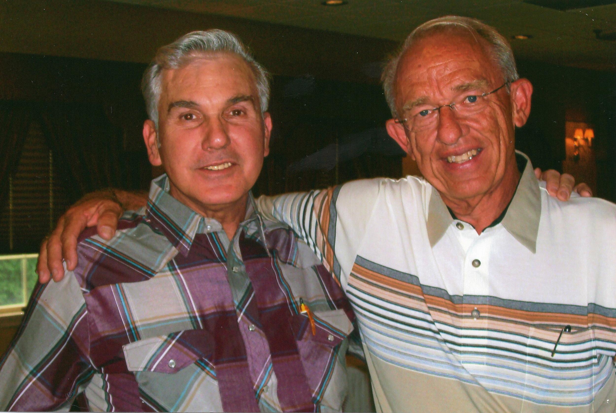 Don _ Bertha 1st Reunion Iowa 07.JPG