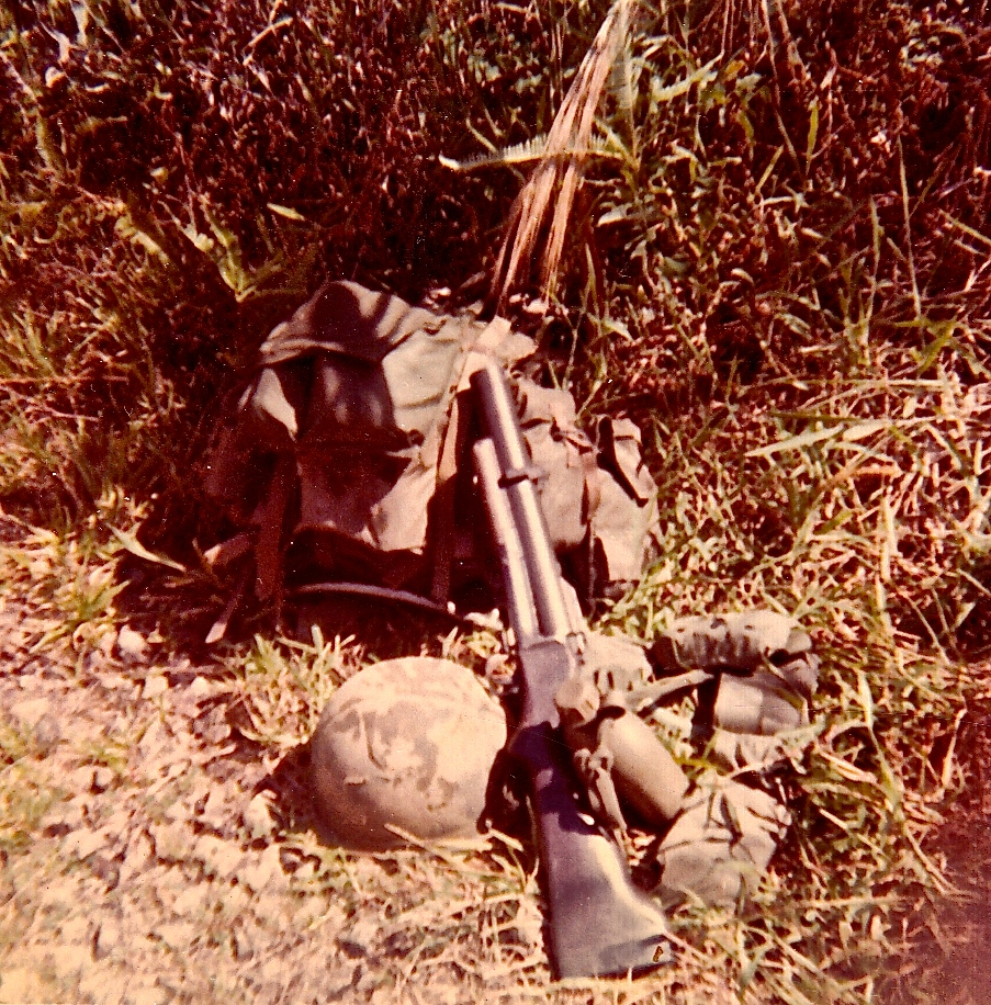 Soldier Back Pack .jpg