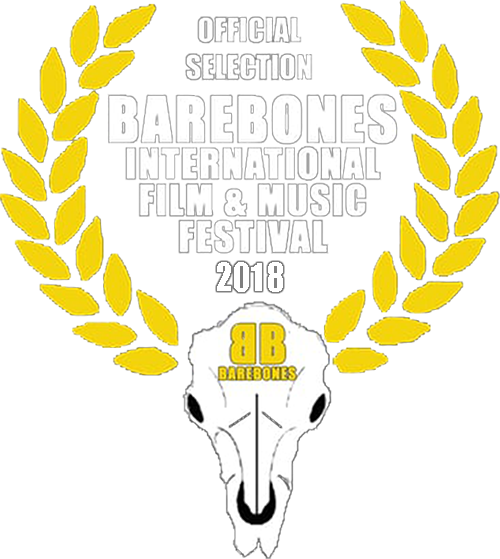2018 official selection png.png