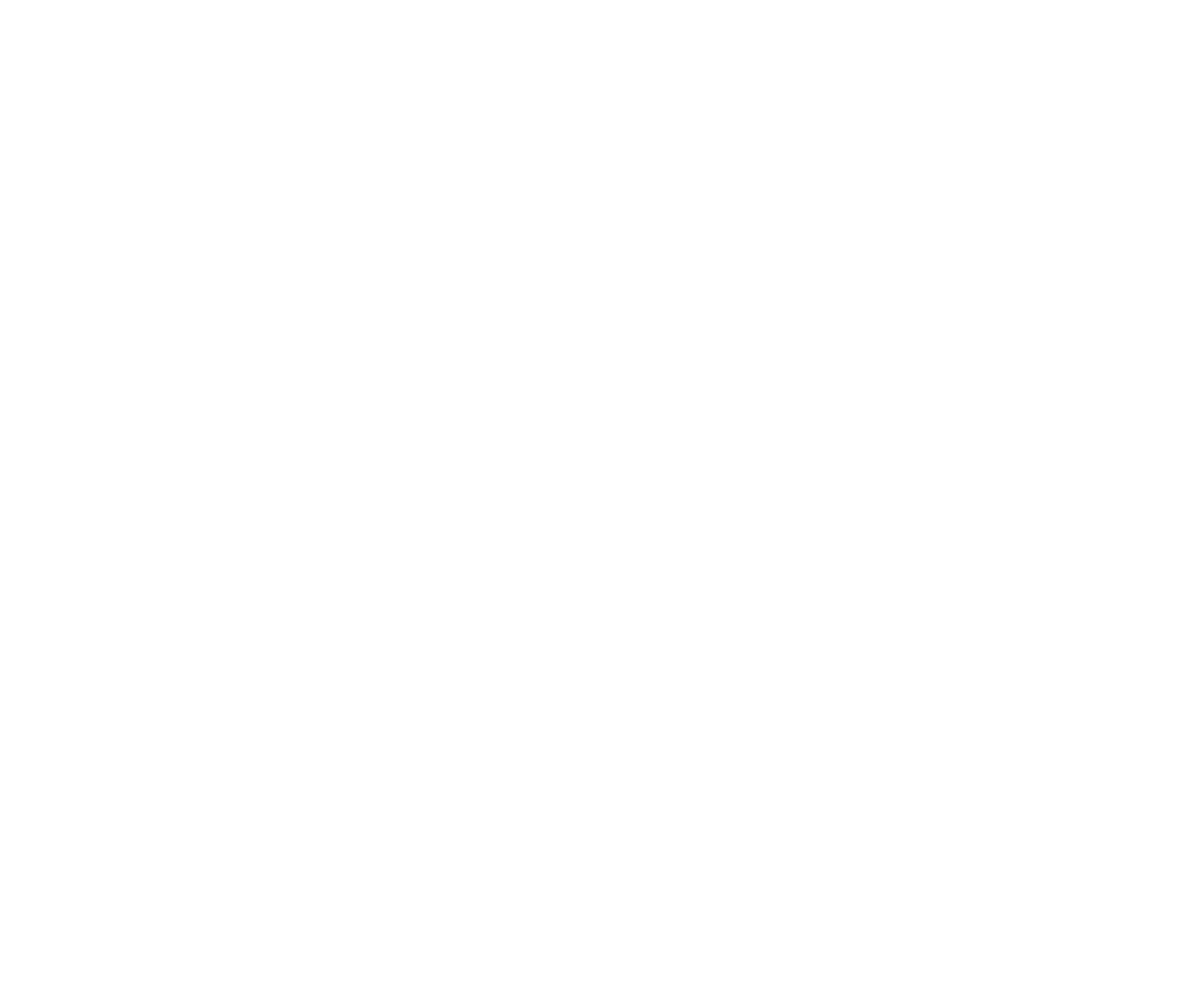 Vietnam War Miracle Audience Choice Award 2018