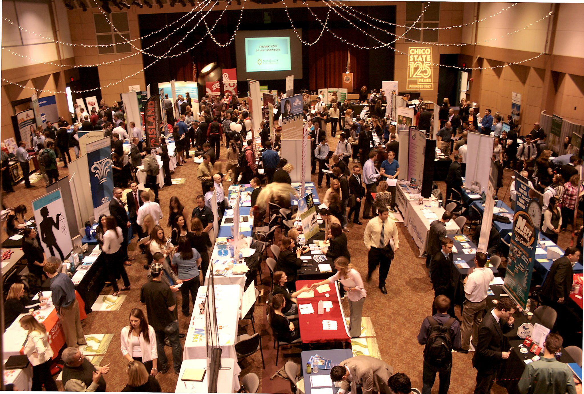 career-fair.jpg