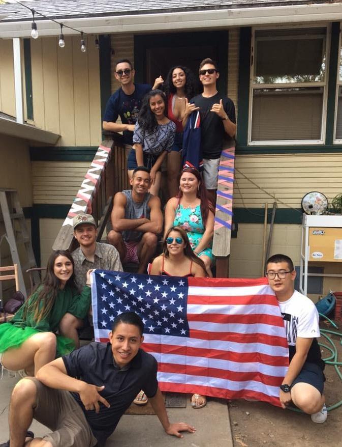 American+Flag+No+Beer.jpg.jpg