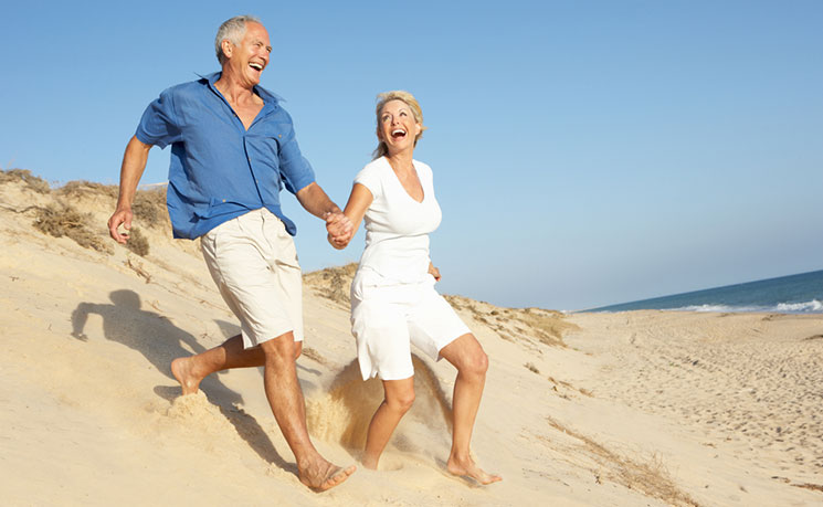 approach-happy-couple.jpg