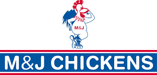 M and J chicken .png