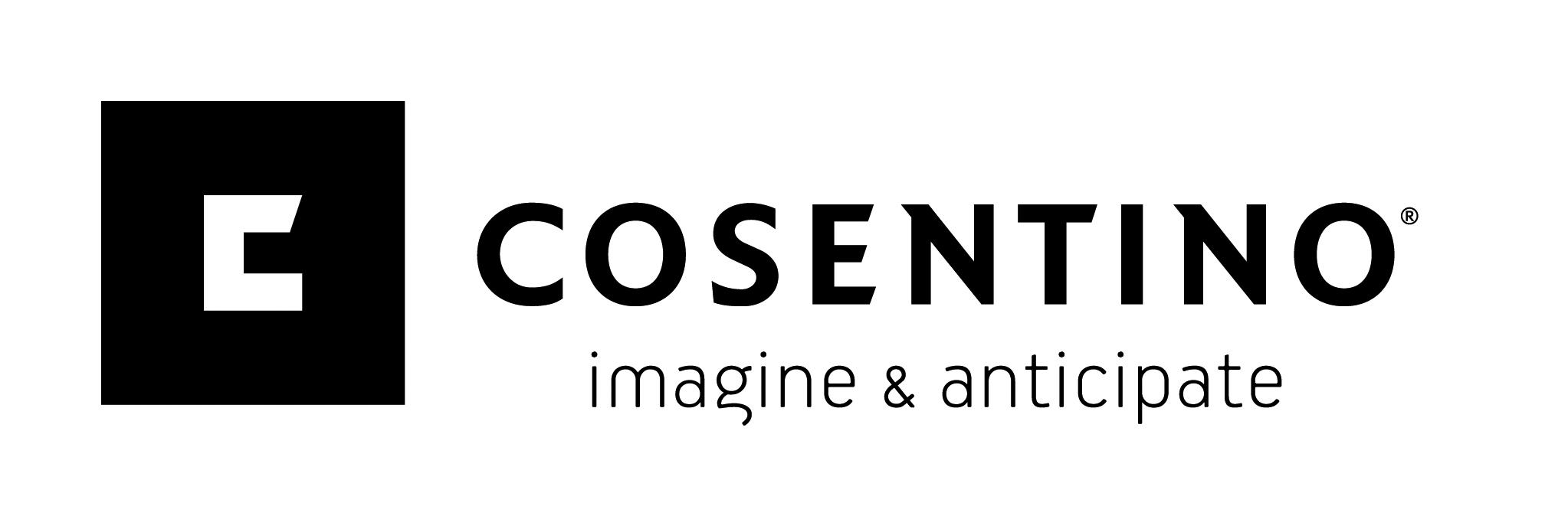 Cosentino-Horizontal.png