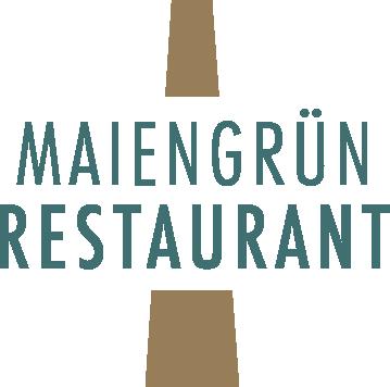 logo_maiengruen.png