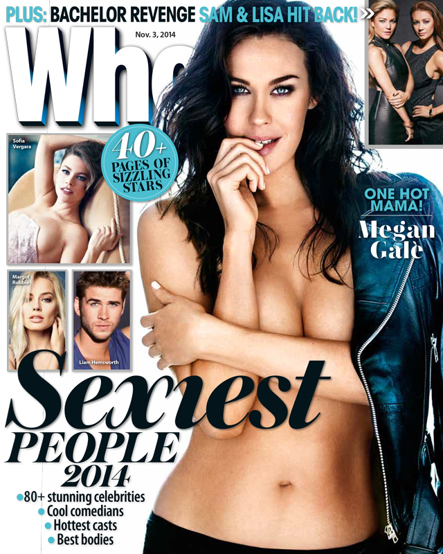 Cover_WHO0311_800.jpg