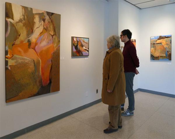 Sandburg-CC-exhibition.jpg