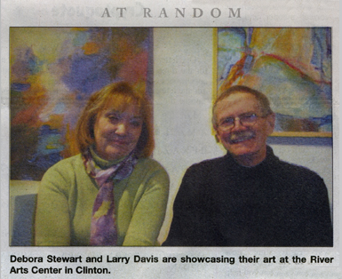 Debora-Stewart-Larry-Davis-webpage.jpg