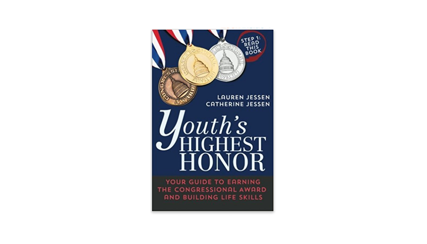 YHH Book Cover Image.jpg