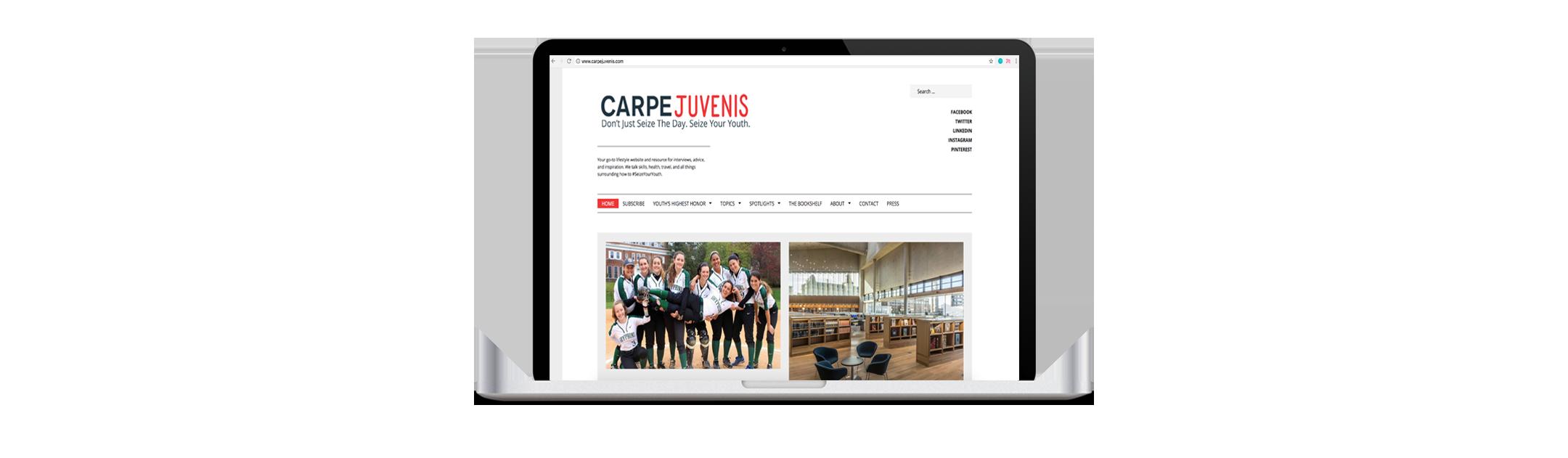 Carpe Juvenis Mockup.png