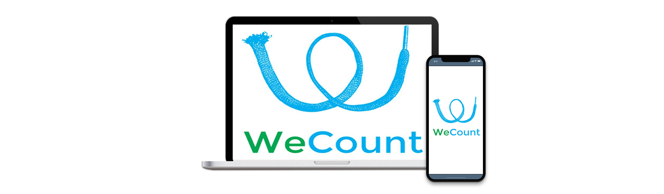 WeCount Mac no background.png