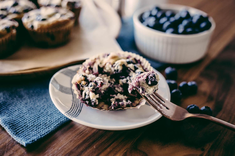 Blueberries4_fuji negative.jpg