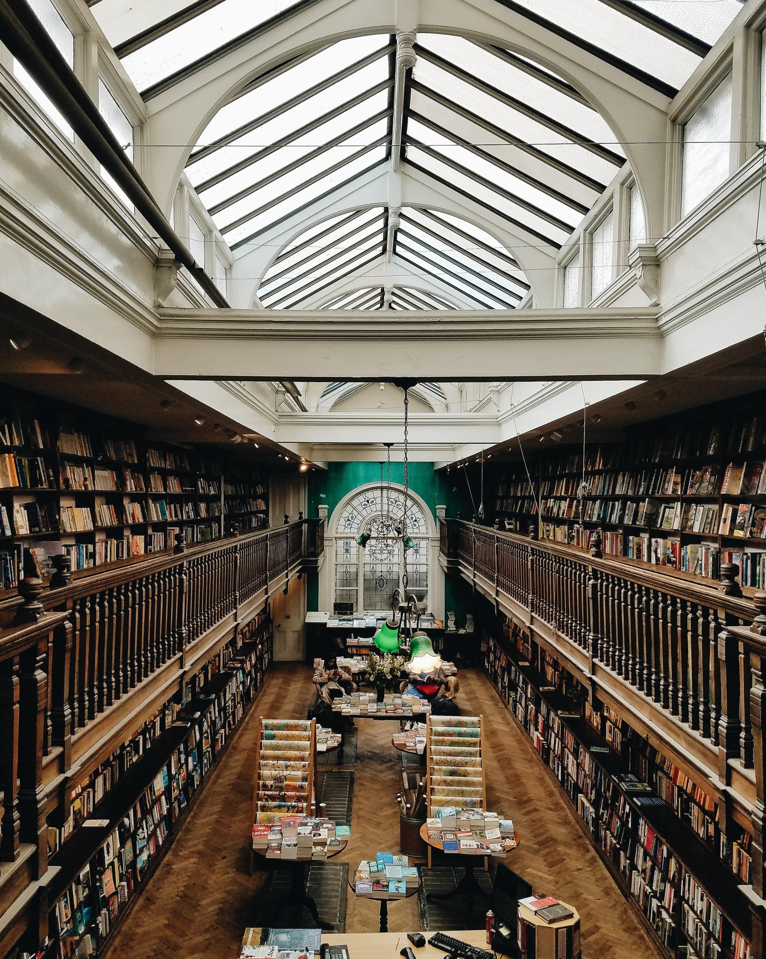 London bookstore.jpg