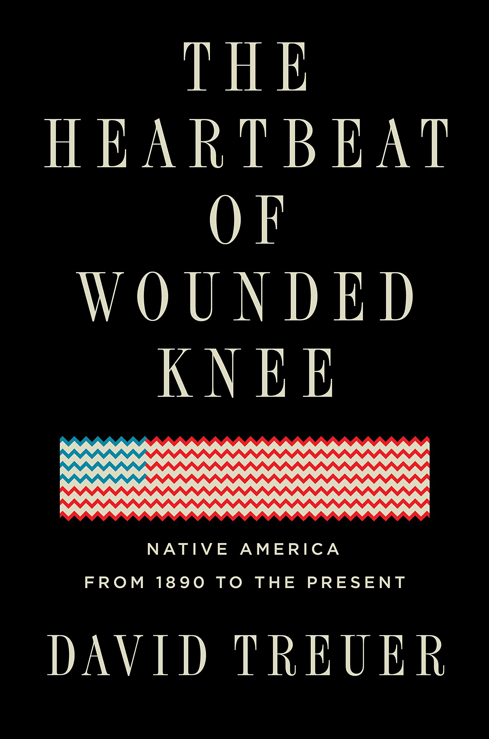 heartbeat of wounded knee.jpg