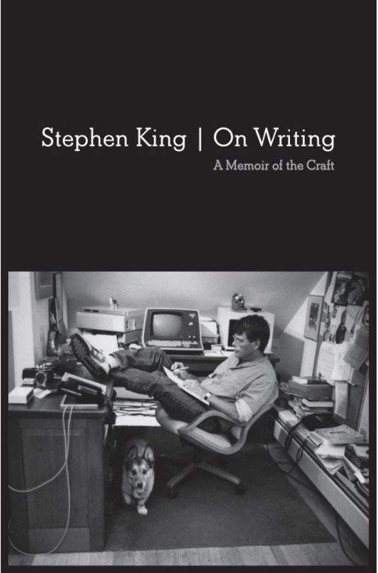 on writing.JPG