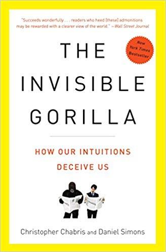 invisible gorilla.jpg
