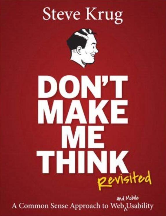 dont make me think.JPG
