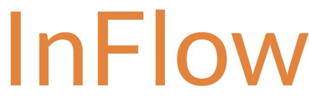 InFlow+Logo.jpg