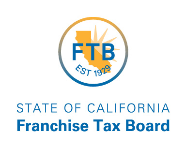 Franchise Tax Board (FTB) Homepage  This site can provide resources regarding all tax related filing information for California