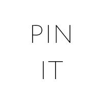 Pin It.jpg