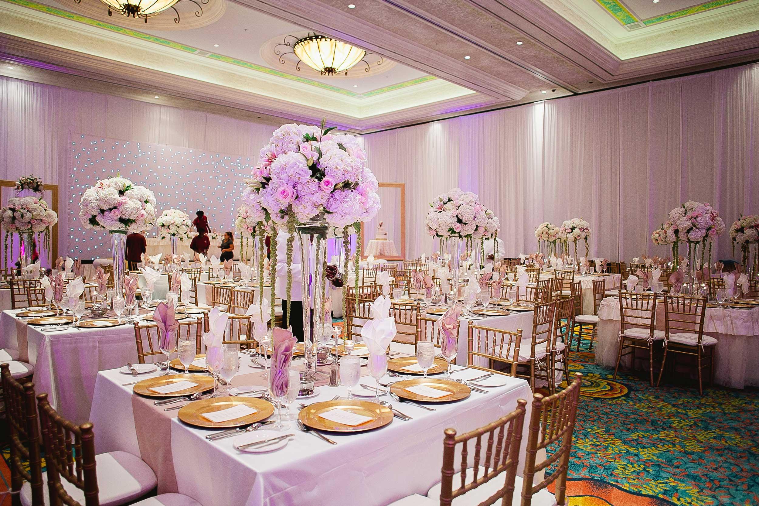 Davette_&_Justin_Lightbourne_Wedding_Sept_2015_1452.jpg