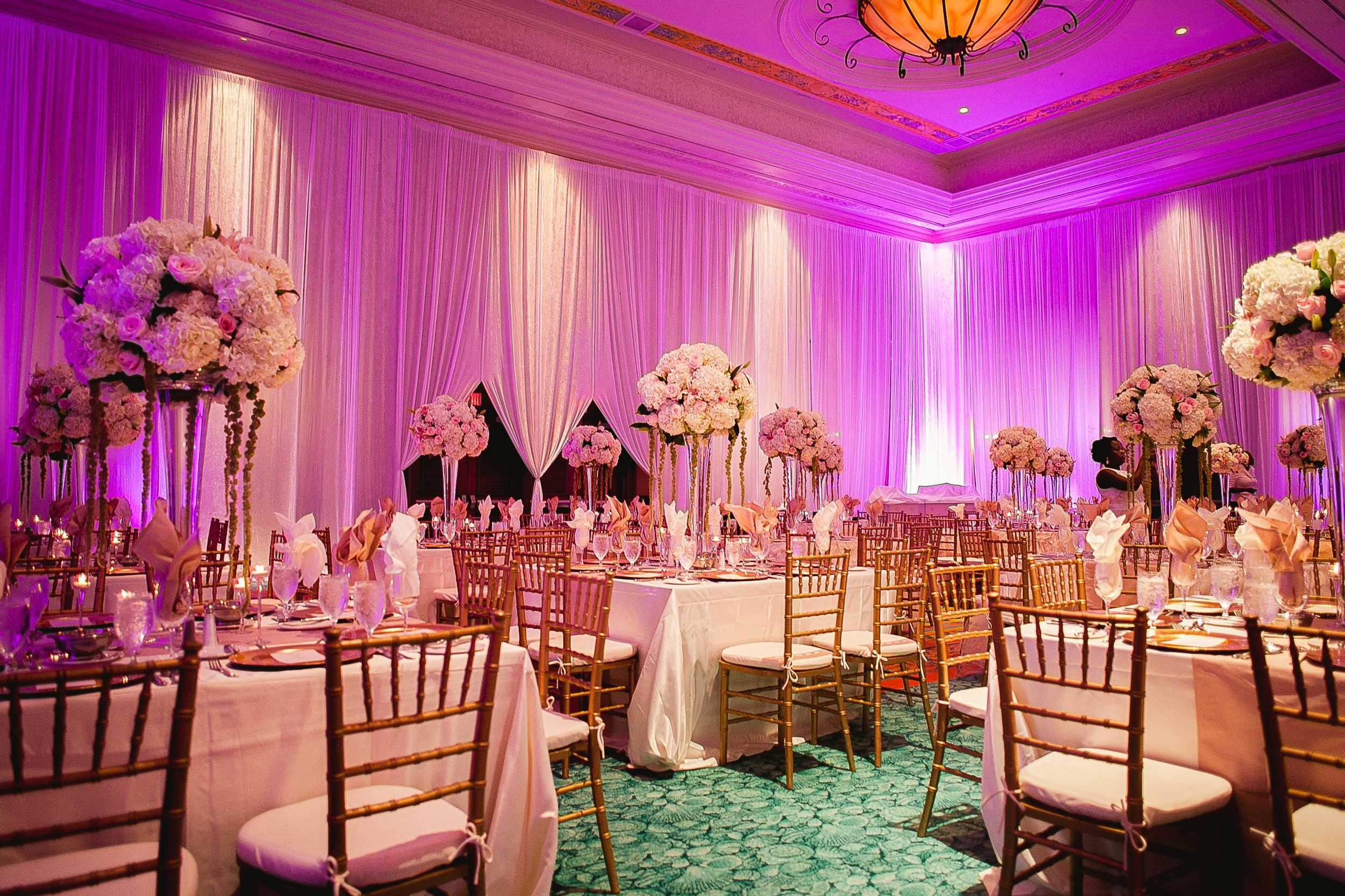 Davette_&_Justin_Lightbourne_Wedding_Sept_2015_1469.jpg