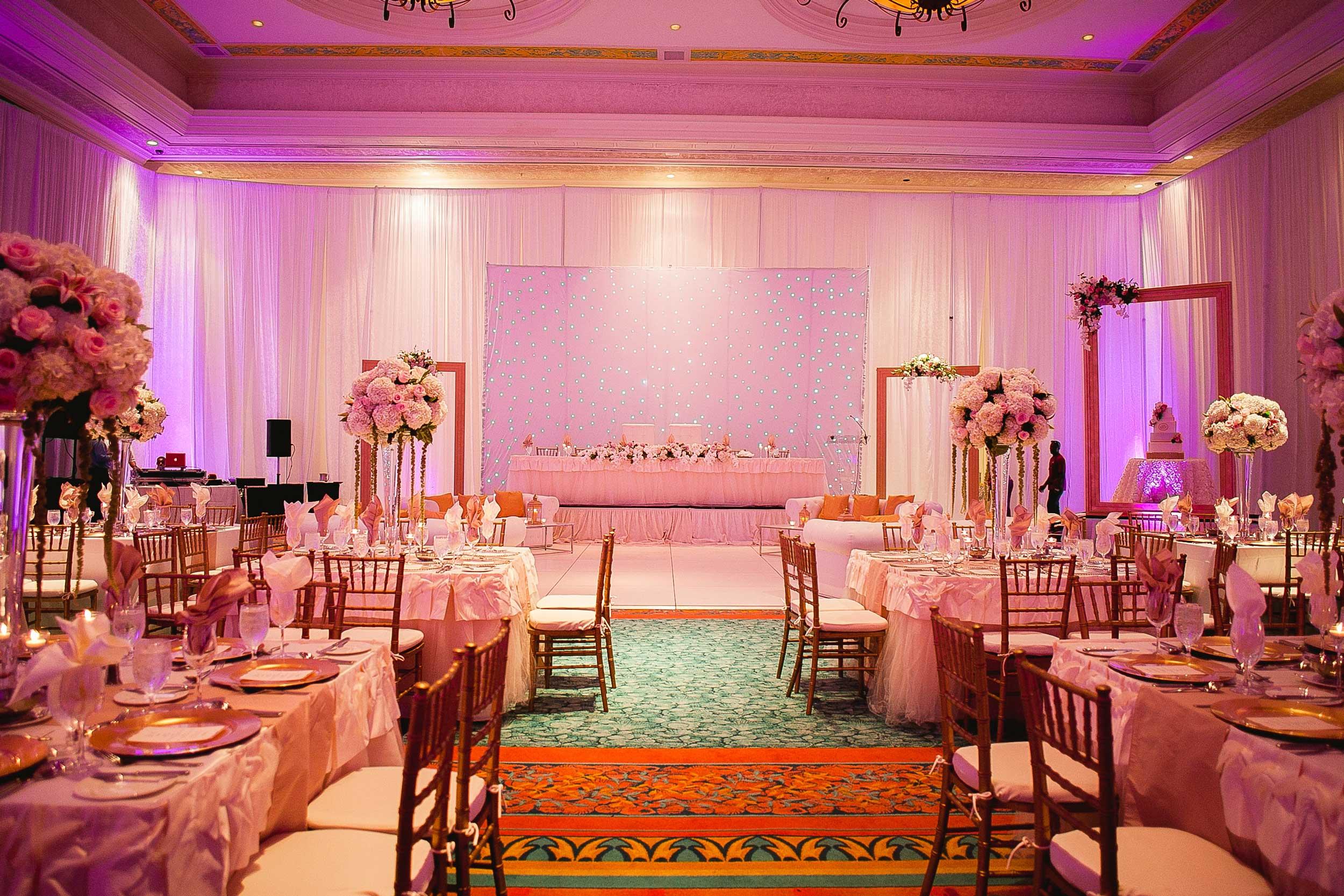 Davette_&_Justin_Lightbourne_Wedding_Sept_2015_1473.jpg