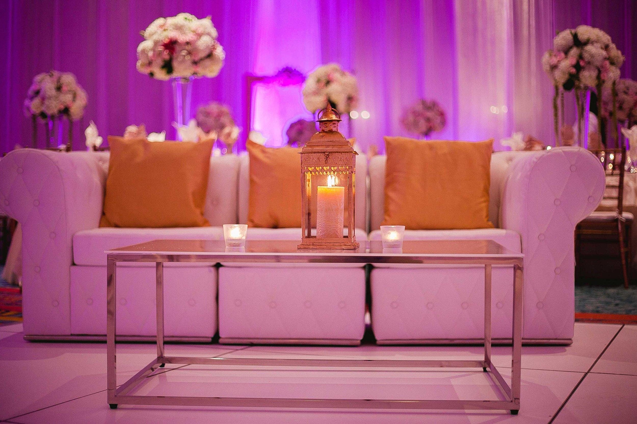 Davette_&_Justin_Lightbourne_Wedding_Sept_2015_1546.jpg