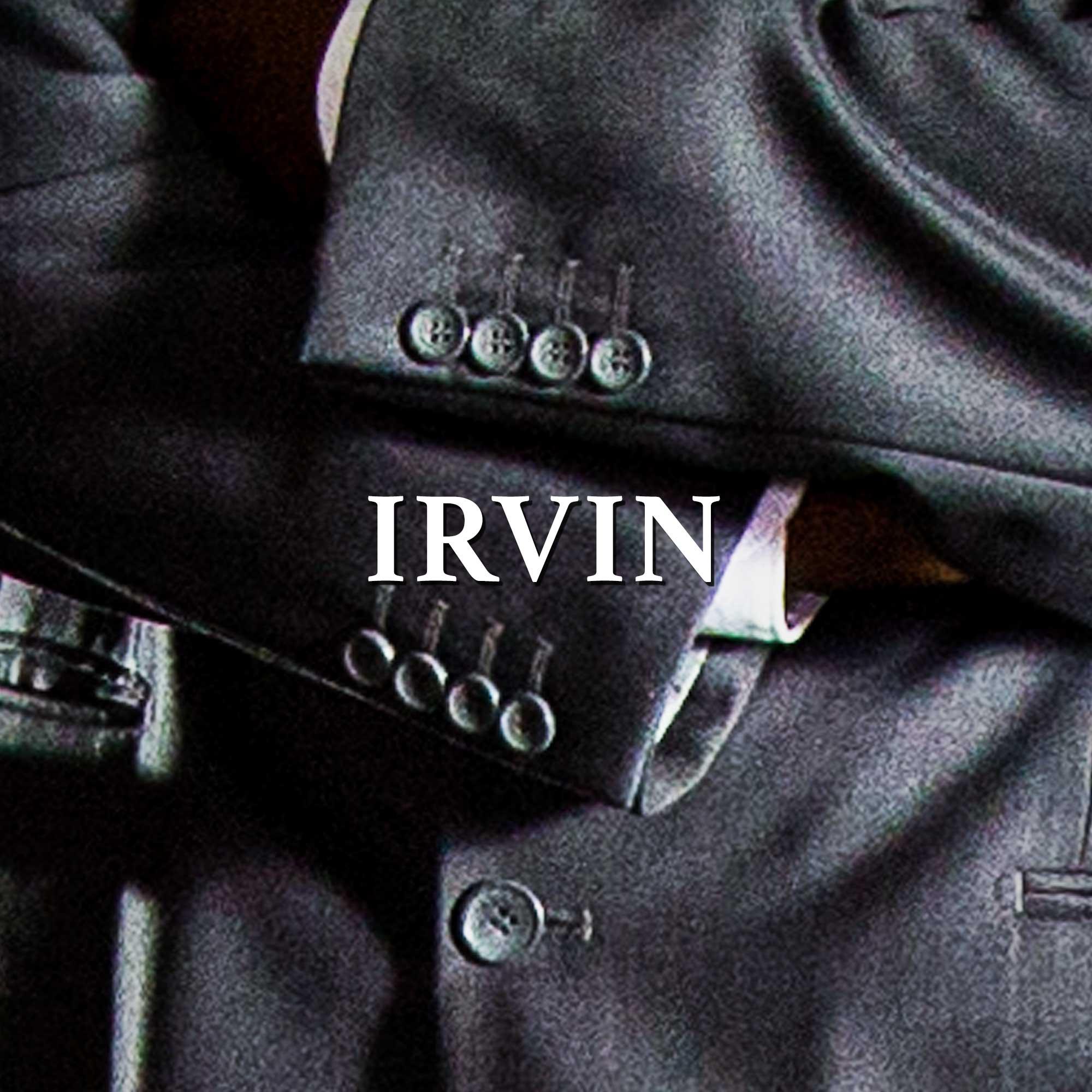 irvin-tile.jpg