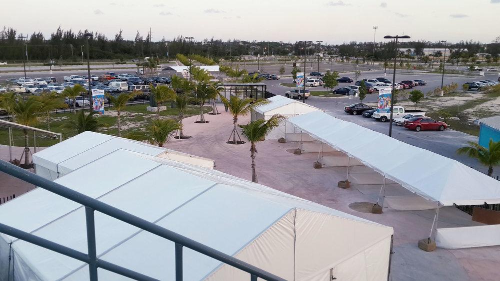 Clearspan-Tents-IAAF-(6).jpg