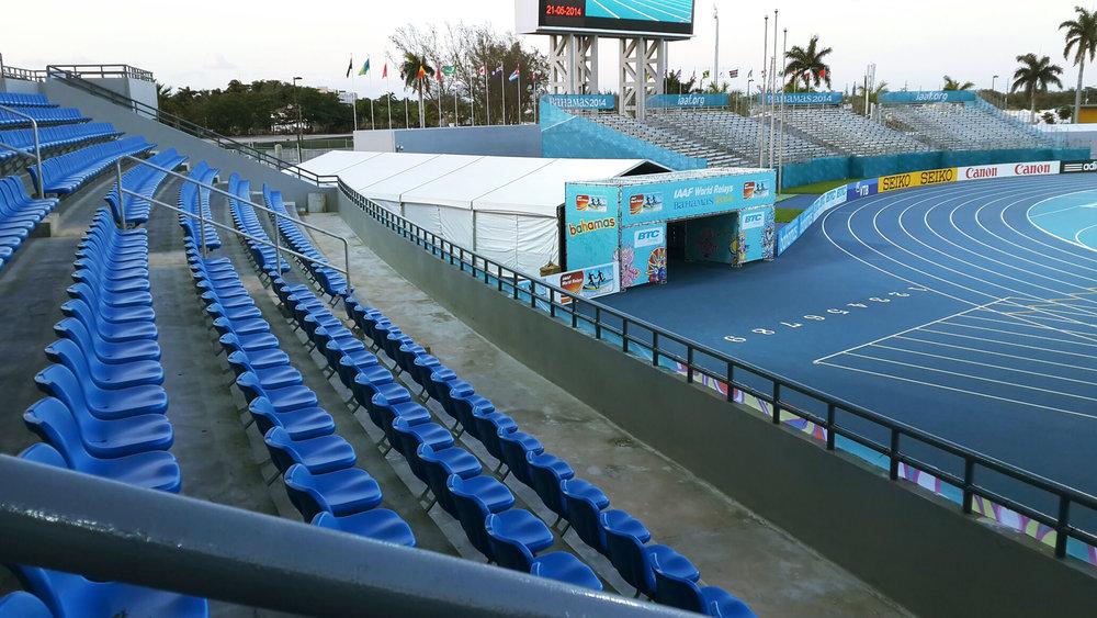 Clearspan-IAAF-30'-x-70'.jpg