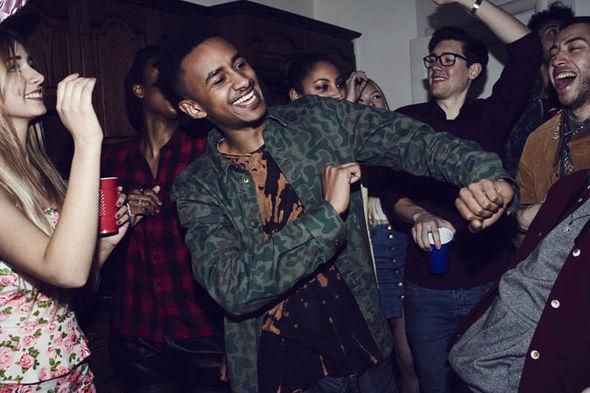 man dancing at house party.jpg