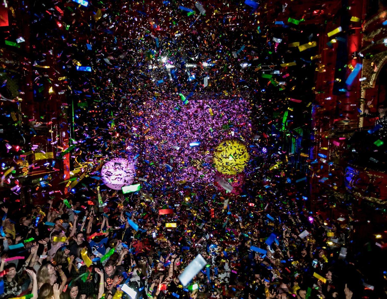 buttoned down disco indie club londonkoko-camden-indie-dance-london-nightclub-fun-club+ - 6.jpg