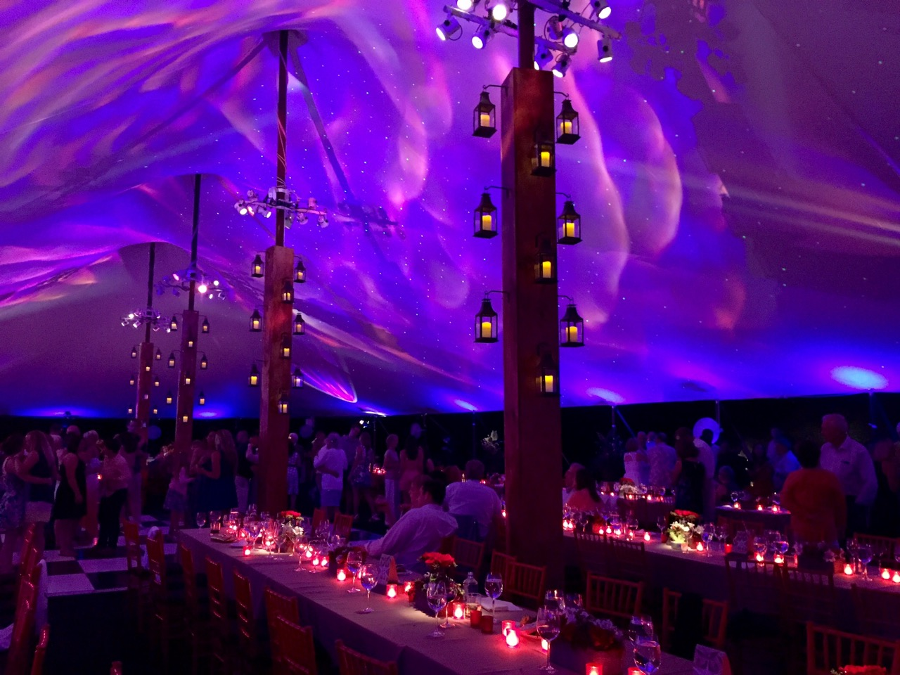 Eggsotic+Events+NJ+Event+Design+Lighting+Decor+Rental++-+14.jpg