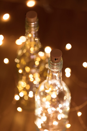 Fairy+lights+in+wine+bottles.png