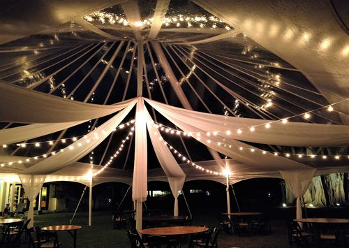 Tent+lighting+by+ET+Events.jpg